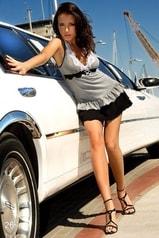 0701ba0920f8 čapice - Iva.Style - dámsky a pánsky fashion eshop