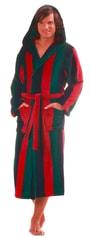 Pánský župan VESTIS Milano