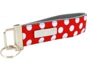 Klíčenka Dara Bags Key Dribblet no. 125 MuchoMůůůrka