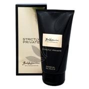 Baldessarini Strictly Private - sprchový gel