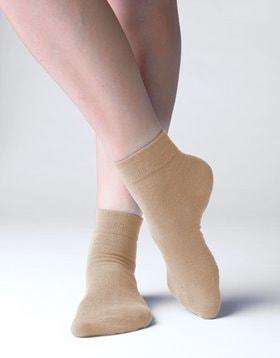 GINA dámské ponožky střední ece060187f